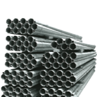 dael_industria_metalurgica_lda-Column