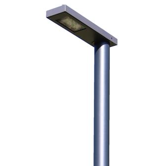 dael_industria_metalurgica_lda-Point de Lumière