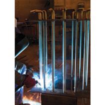 dael_industria_metalurgica_lda-Chumbadouros